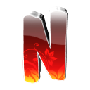 N1 icon