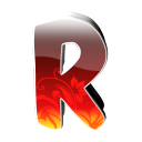 R1 icon