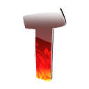 T1 icon