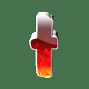 T2 icon