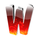 W1 icon