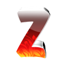 Z1 icon