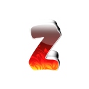 Z2 icon