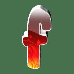 F2 icon