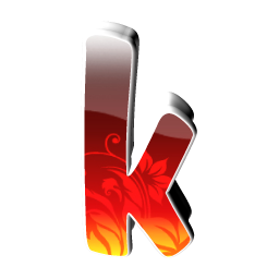 K2 icon