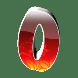 O1 icon