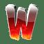 W1 icon