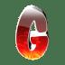 G1 icon