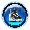 ice skate icon