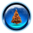 tree icon