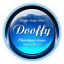 Dooffy design icon