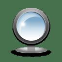 12 mirror icon