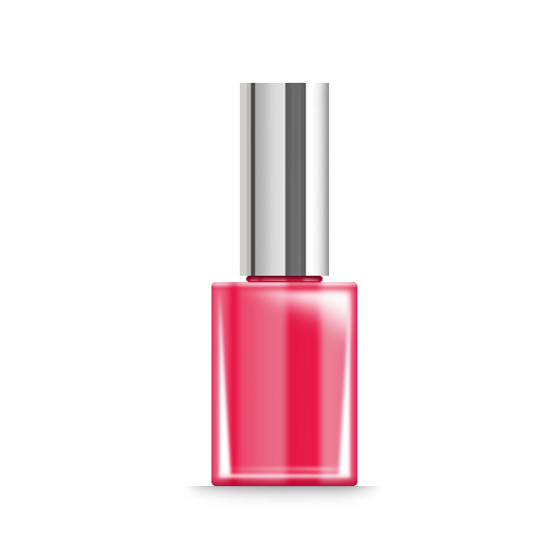 10-nail-polish icon