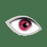 11-eye icon