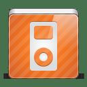 app ipod icon