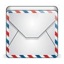 app mail icon