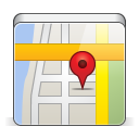 app map icon