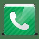 App phone icon