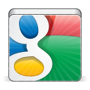social google icon