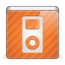 app ipod icon