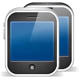 Iphone3gs icon