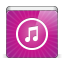app itune icon
