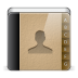 App-address icon