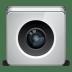 App-camera icon