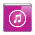 App-itune icon