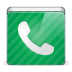 App-phone icon