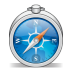 App-safari-alt icon