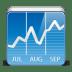 App-stock icon