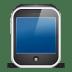 Iphone3gs-black icon