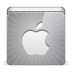 Social-apple icon