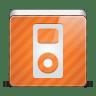 App-ipod icon
