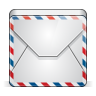 App-mail icon