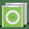 Ipod-nano icon