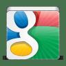 Social-google icon