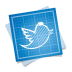 [Immagine: twitter-bird-icon.png]
