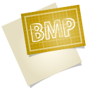 adobe blueprint bmp icon