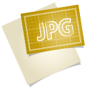Adobe blueprint jpg icon