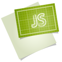 adobe blueprint js icon