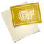 Adobe-blueprint-gif icon