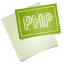 Adobe-blueprint-php icon