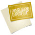Adobe-blueprint-bmp icon