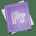 Adobe-blueprint-premiere icon