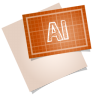 Adobe-blueprint-ai icon