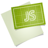Adobe-blueprint-js icon