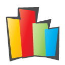 Chart Bar icon