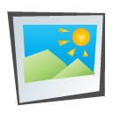 Image icon